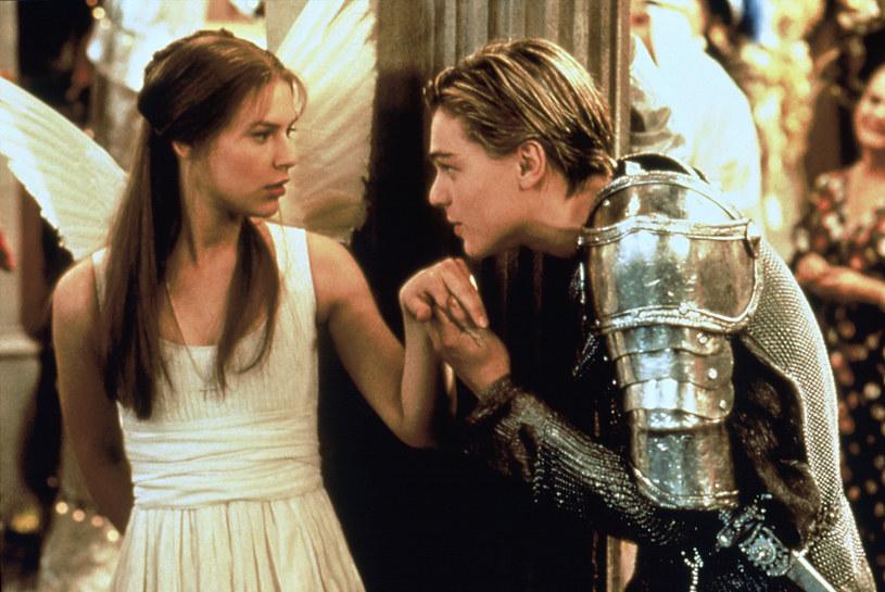 """Romeo i Julia"" /AKPA"