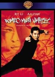 Romeo musi umrzeć