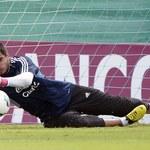 Romero wypożyczony z Sampdorii do Monaco