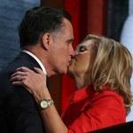 Romney oficjalnie nominowanym kandydatem GOP na prezydenta