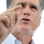 Romney proponuje wydobycie ropy i gazu na terenach chronionych