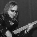 Romuald Lipko nie żyje! Muzyk Budki Suflera miał 69 lat