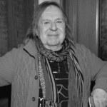 Romuald Lipko nie żyje. Paweł Kukiz opublikował poruszający wpis