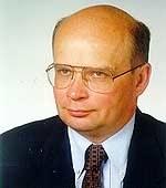 Romuald Rytwiński /INTERIA.PL