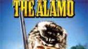 Ron Howard i remake Alamo