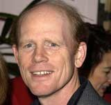 Ron Howard /