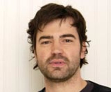 Ron Livingston pod lupą Brittany Murphy