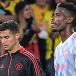 """Ronaldo da tytuł Manchesterowi United? Fatalna prognoza dla fanów """"Czerwonych Diabłów"""""""
