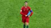 Ronaldo: Hat-trick ważny, drużyna ważniejsza