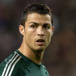 """""""Ronaldo jest cienki w łóżku"""""""