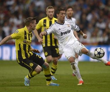 Ronaldo na sprzedaż?! Oto warunki, jakie stawia Real