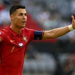 piłkarska reprezentacja Portugalii