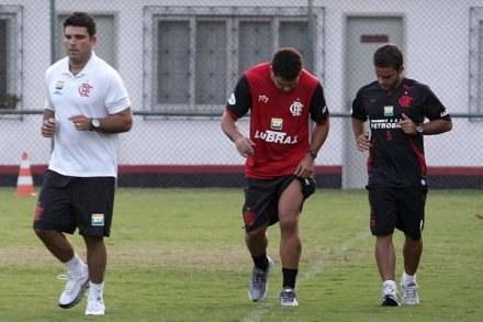 Ronaldo: w jakiej jestem formie? /AFP