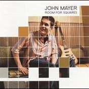 John Mayer: -Room For Squares