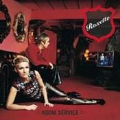 Roxette: -Room Service