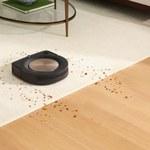 Roomba s9+ i Braava jest m6 - zbliża się polska premiera