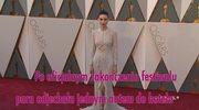 Rooney Mara i Joaquin Phoenix mają romans?