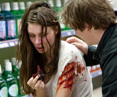 Rooney Mara: Splot skomplikowanych uczuć