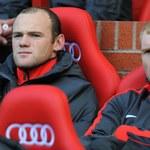 Rooney w Realu? Klub z Madrytu zaprzecza