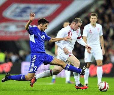 Rooney w wielkiej formie, Polacy powinni się bać?