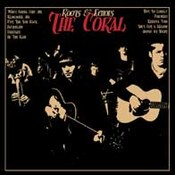 The Coral: -Roots And Echoes