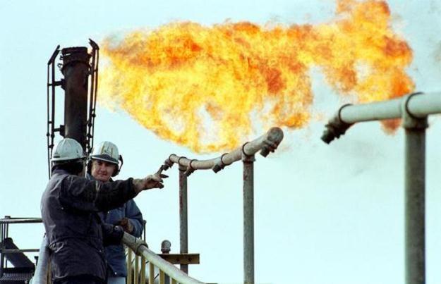 Ropa jest drastycznie oderwana od fundamentów /AFP