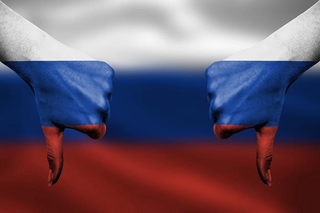 Ropa kluczowa dla gospodarki Rosji /©123RF/PICSEL