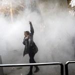 Ropa w USA drożeje; amerykańscy producenci odpoczywają, a w Iranie protesty