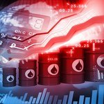 Ropa: Zobaczymy 80 dol. za baryłkę?