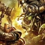 Roper w obronie Warhammera