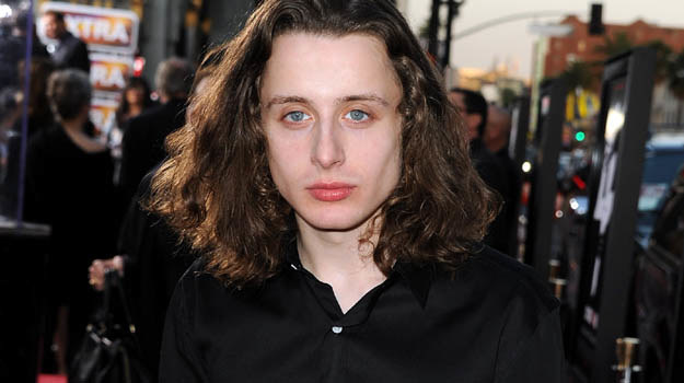 Rory Culkin - fot. Kevin Winter /Getty Images/Flash Press Media