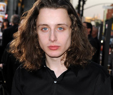 Rory Culkin, nowa twarz w klasyku kina grozy