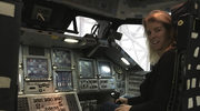 Rory Kennedy: NASA dała ludzkości szansę