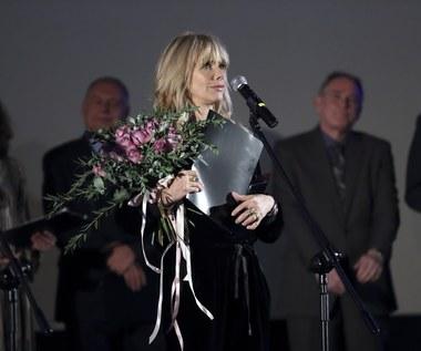 Rosanna Arquette gwiazdą otwarcia American Film Festival