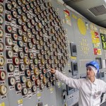 Rosatom rozmawia z Białorusią o budowie drugiej elektrowni atomowej