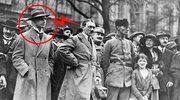 Rosenberg: Człowiek, który stworzył Hitlera