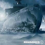 Rammstein: -Rosenrot