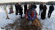 Rosja: 121 ofiar pożaru w Permie