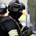 Rosja: 18-latek ostrzelał autobus i przystanek. Co najmniej trzy osoby nie żyją