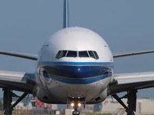 Rosja: Alarm bombowy w samolocie