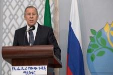 Rosja: Będzie odpowiedź na wydalenie dyplomatów z Grecji