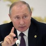 Rosja będzie wymagała krajowego oprogramowania na sprzętach elektronicznych