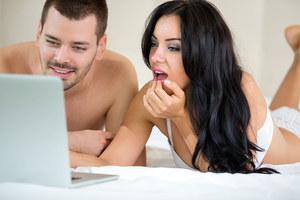 Rosja blokuje PornHub oraz 10 innych stron z pornografią