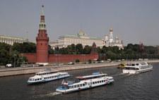 Rosja: Bronili praw człowieka. Grupa rozwiązała się w obawie przed prokuraturą
