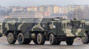 Rosja: Brygada pod Kalingradem otrzymała Iskandery