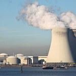 Rosja buduje gigantyczną serwerownię zasilaną energią jądrową