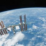 Rosja chce zbudować luksusowy hotel na stacji orbitalnej