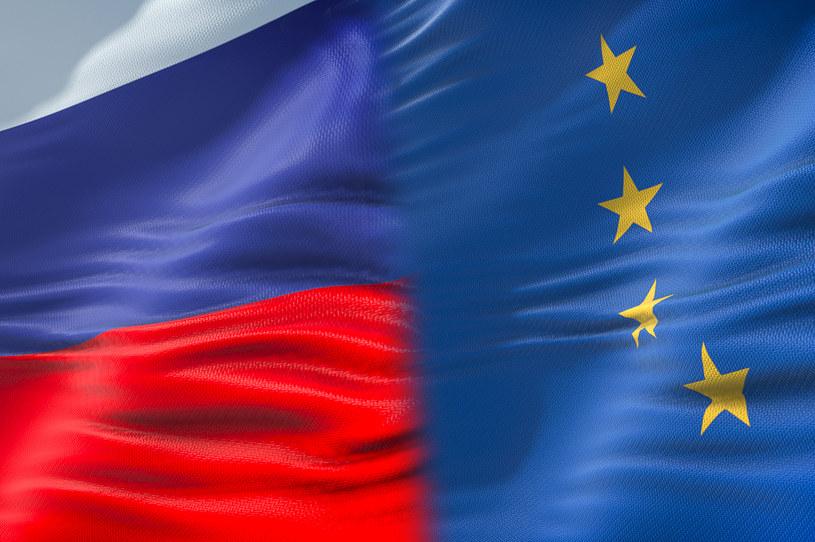 Rosja chce zwiększyć eksport żywności do Europy /123RF/PICSEL