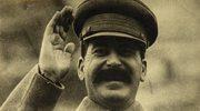 """Rosja: Cofnięto zezwolenie na pokaz komedii """"Śmierć Stalina"""""""