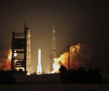 Rosja dogadała się z Kazachstanem w sprawie przyszłych misji kosmicznych